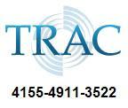 TRAC Member